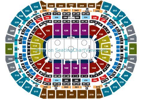 pepsi center concert seating chartpepsi center denver co seating chart pepsi center denver co seating chart view