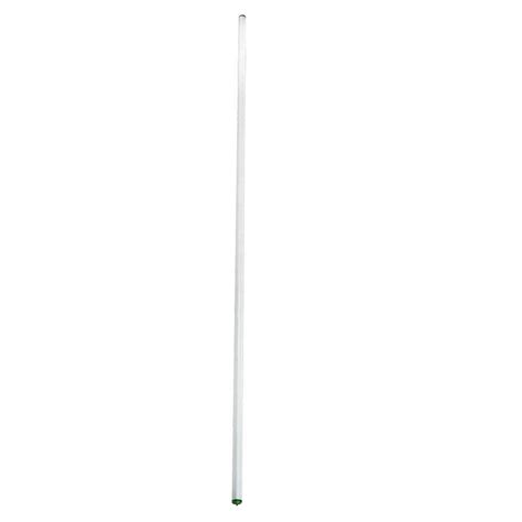 philips 8 ft t12 75 watt neutral 3500k spectrum
