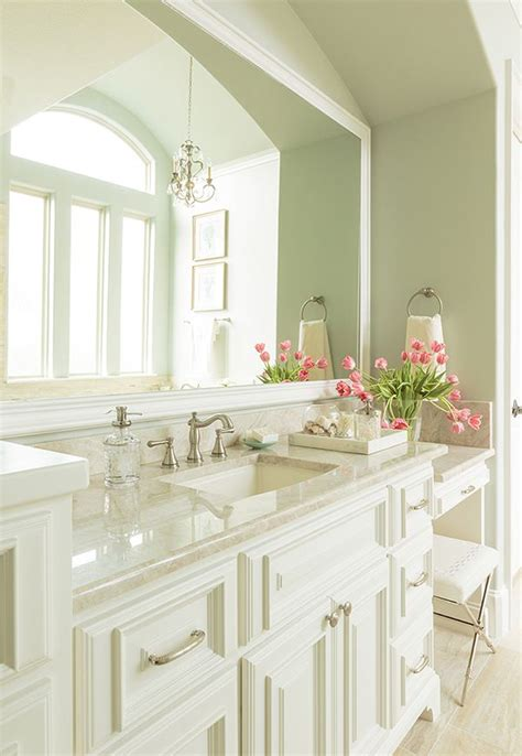 pretty bathrooms pinterest 1000 ideas about seaside bathroom on pinterest nautical