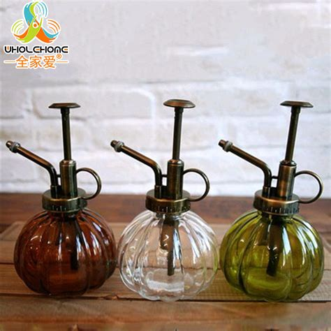 Decoration Watering Can get cheap decorative watering cans aliexpress alibaba