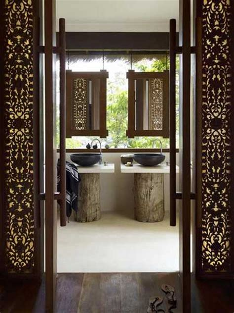 asian inspired bathroom decor luxurious home decorating ideas and inspirations for asian