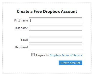 dropbox register best apps for android android dropbox file sync app for