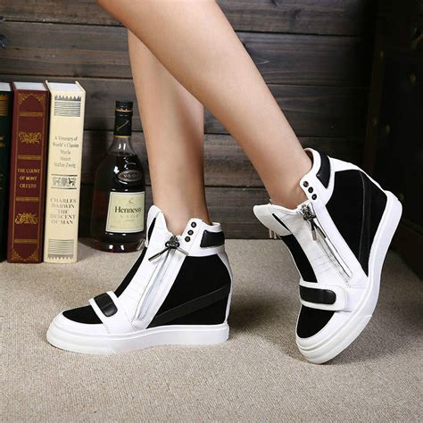 sports high heels the gallery for gt korean shoes