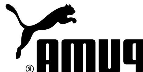 Auto Logo Puma by Download Puma Logo Auto Design Tech