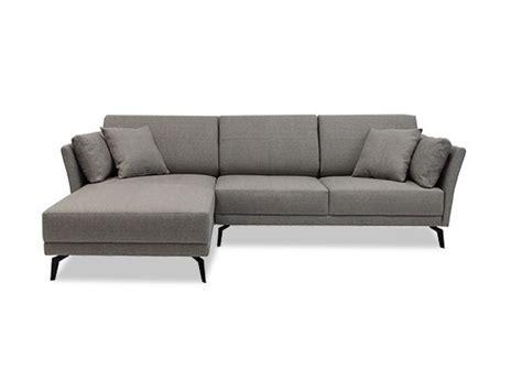 renata sofa renata chaise sectional 2001 thornwood decor