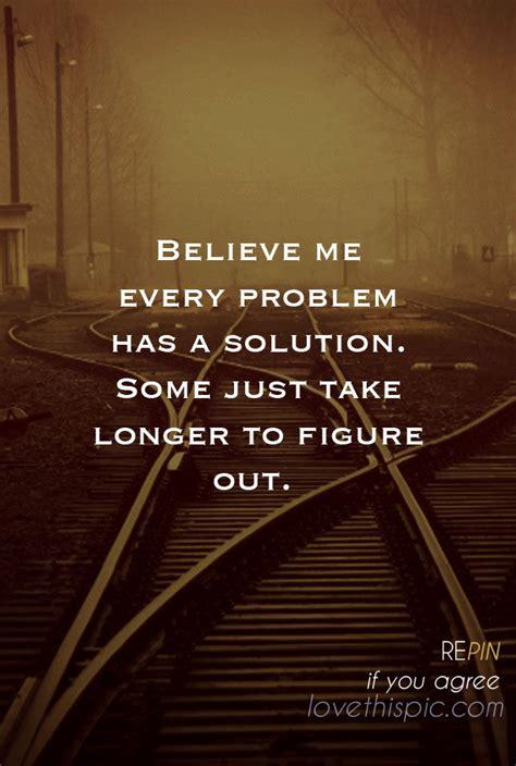 problem   solution pictures   images  facebook tumblr pinterest