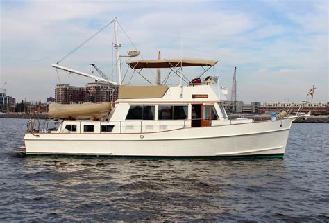 used boats for sale in md 42 foot boats for sale in md boat listings