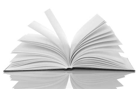 imagenes a blanco y negro de libros libro abierto blanco y negro imagen de archivo imagen de