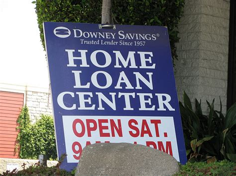 10 Tips For Getting A Home Loan by Top 10 Tips For Getting The Best Equity Loan Rate Aol