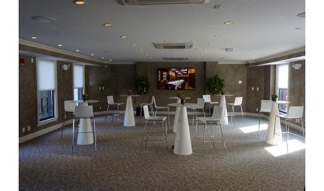10th Floor by 10th Floor Meeting Room In New York Hotel Belleclaire