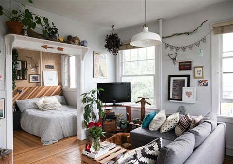 cozy apartment cozy apartment tumblr www pixshark com images