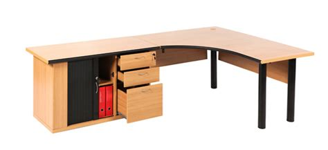 budget office furniture desk sets delta desk