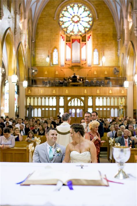 the state room albany maggie joe married the state room albany new york living radiant photography weddings
