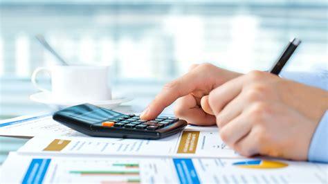 credito fiscal mercantil concepto de contabilidad ejemplo no es lo mismo el resultado contable que el resultado