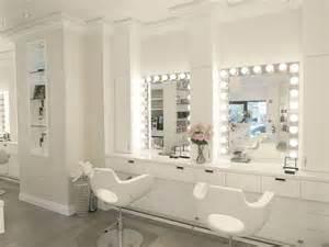 Vanities Hair Salon Salon Tour Cloud 10 Bar Salon In Boca Raton