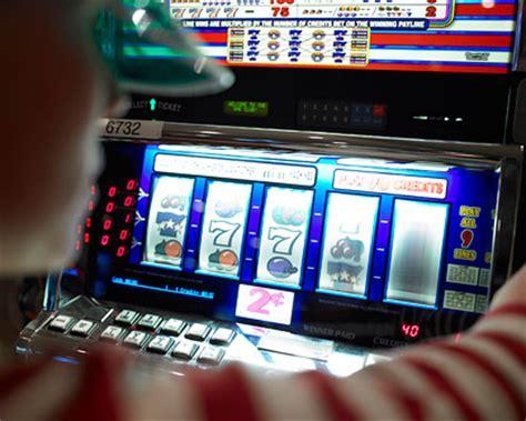 casino boat north myrtle beach win slots today south carolina casinos