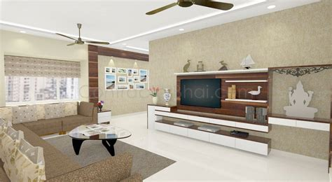3d interior design service for indian homes contractorbhai 3d interior design service for indian homes contractorbhai