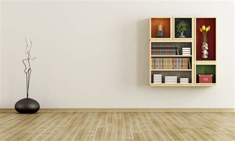 How to Choose Wall Colors With Light Wood Floors   Home