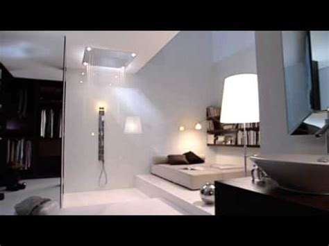 Bath And Shower Showrooms hansgrohe axor starck shower collection take a look