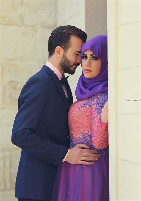 muslim couple wallpaper hd 150 most romantic and cute muslim couples pictures collection