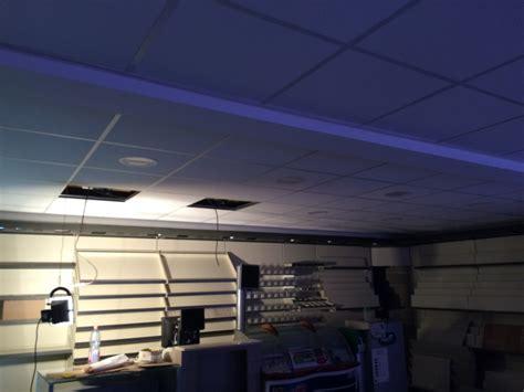 bureau de tabac clermont ferrand bureau de tabac clermont ferrand 28 images location