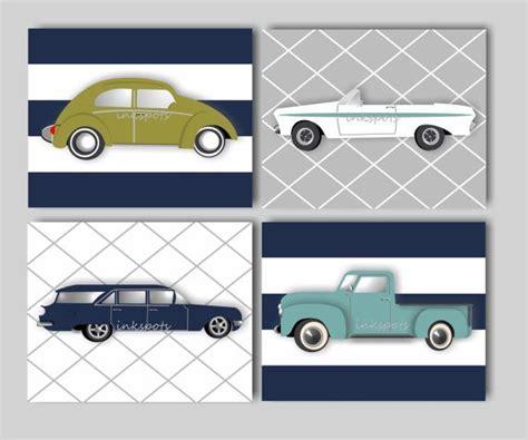 Car Nursery Decor 17 Best Ideas About Vintage Car Nursery On Pinterest Vintage Car Room Vintage Car Bedroom And