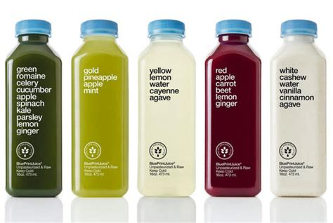 Detox Before Conception by Juice Cleanse For Popsugar