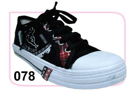 Mcc 16 Sandal 50 000 sepatu sandal store model sepatu sandal