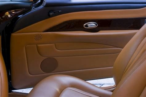 auto upholstery door panels design door panels like ron mangus