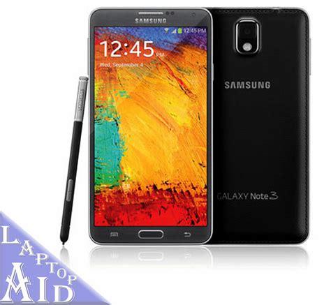 Samsung Galaxy Note 3 N9005 32gb Smartphone 10046911 by Mint T Mobile Samsung Galaxy Note 3 N900t 32gb 4g Lte Gsm