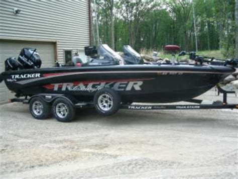 tracker tundra walleye boats for sale boats for sale on walleyes inc autos post