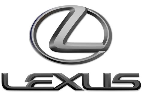 logo lexus vector redirecting