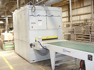 mcs woodworking our equipment mcs woodworking llc