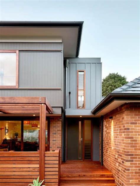 1000 ideas about brick house colors on pinterest orange