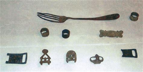 l arte di apparecchiare la tavola storia dei riti e delle