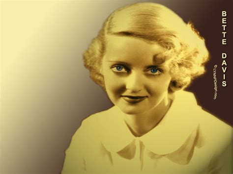 bd davis bd bette davis wallpaper 20011448 fanpop