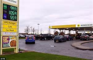 39 petroleum it mail top oil sells unleaded petrol for 94 9p a litre cheapest since 2009 daily mail online