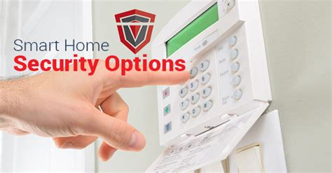 smart home security systems for better safety canadian