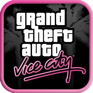grand theft auto vice city v1 03 apk grand theft auto vice city v1 03 offline apk installer