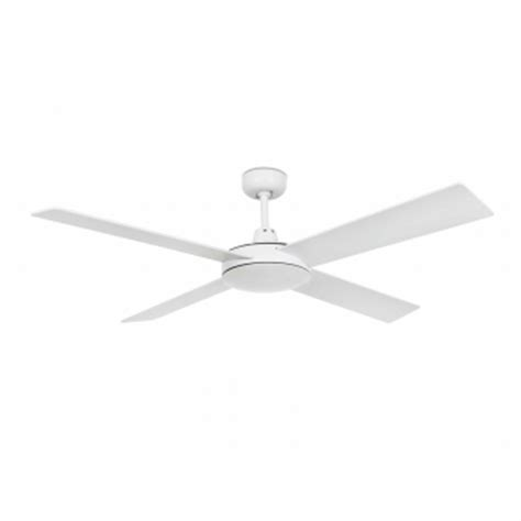 tall fan with remote fans of vintage style with dark brown wall regulator