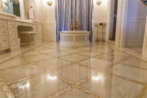 traditional bathroom floor tile bathroom floor tiles ideas bathroom traditional with mother of pearl onyx beeyoutifullife com