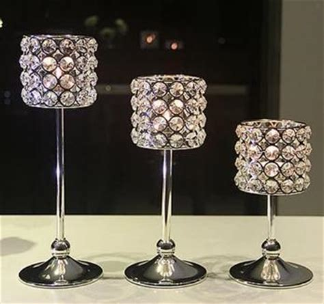 Cheap Pedestal Candle Holders Aliexpress Buy Wholesale Candle Stand