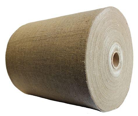 burlap wholesale burlap rolls wholesale bulk burlap fabric