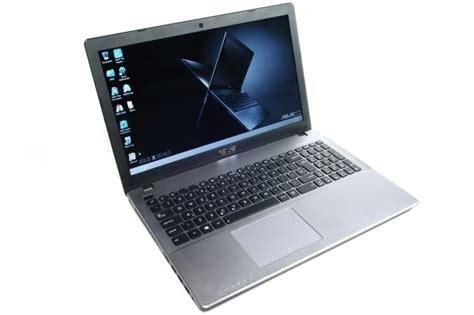 Asus Laptop Battery X550l hi tech news laptop review asus x550l