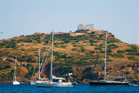yacht boat holidays yacht charter holiday guide boats