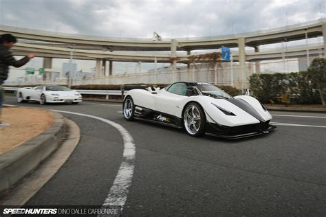 japanese cars bow to japanese car culture speedhunters