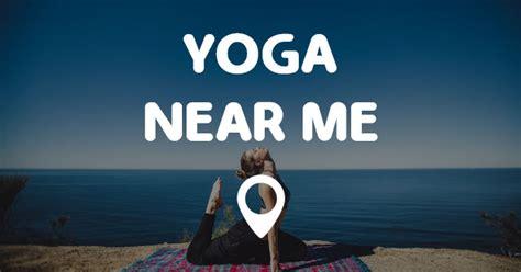 yoga   points