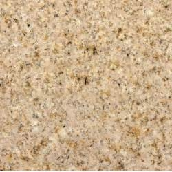 granit texture texture granite download photo background