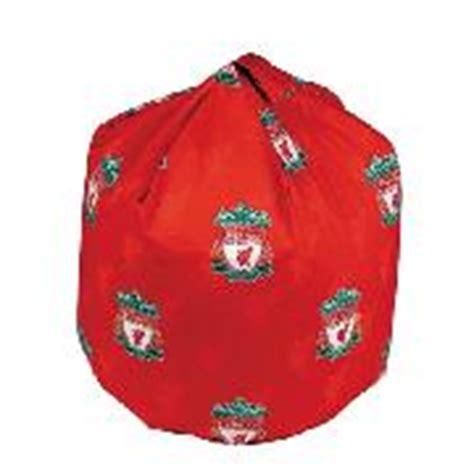 Man Utd Duvet Liverpool Liverpool Theme Bedroom Liverpool Fc Bedding