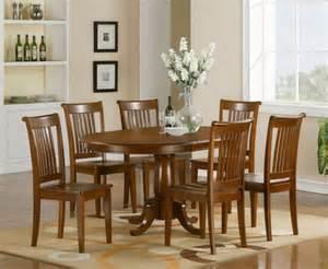 Maple Dining Room Chairs sillas de comedor baratas modelos bonitos